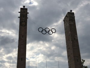IMG_1185 Olympiastadion