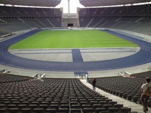 IMG_1188 Olympiastadion