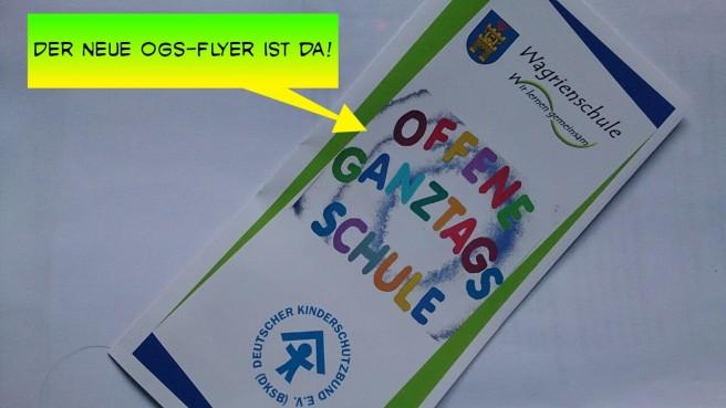 OGSflyer