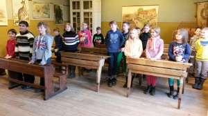 Dorfmuseum_Stillgestanden