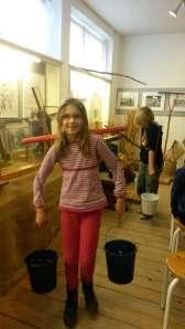 Dorfmuseum_Wasserträger_Natalie