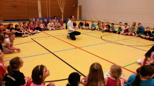 Handball_1
