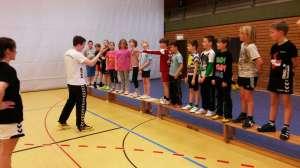 Handball_10