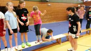 Handball_11