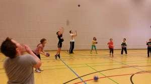 Handball_12