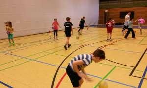 Handball_13