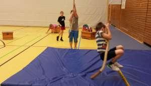 Handball_6