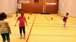 Handball_7